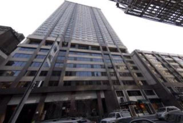 20 west 64th street unit 24d upper west side ny compass for 120 broadway 5th floor new york ny 10271
