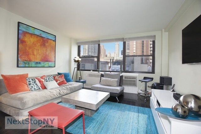 235 East 57th Street, Unit 8B Image #1