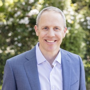 Ethan Moeller, Agent in San Francisco - Compass