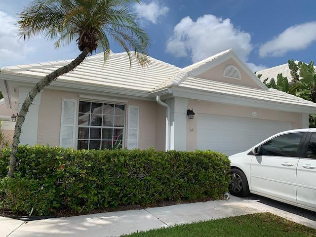 24 Selby Lane Palm Beach Gardens, FL 33418