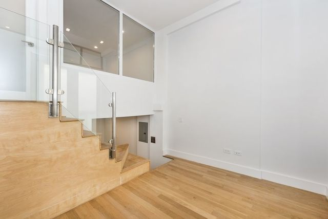 220 East 22nd Street, Unit 1A Image #1