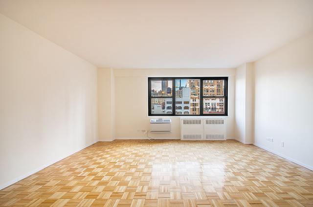 350 West 51st Street, Unit 10D Image #1