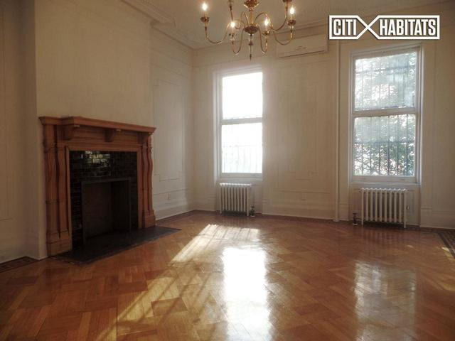355 West 123rd Street, Unit A Image #1