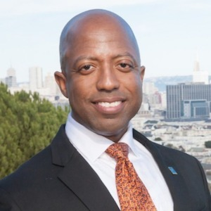 Jeffrey Banks, Agent in San Francisco - Compass