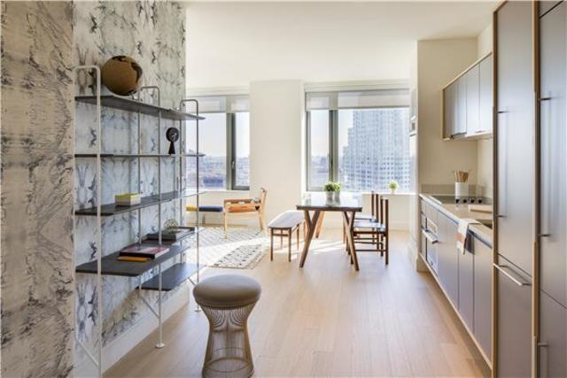 10 Flatbush Avenue, Unit 40H Image #1