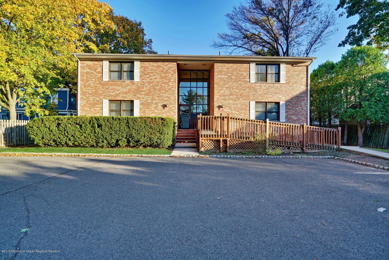 139 Maple Avenue Unit 106 Rahway Nj 07065 Compass