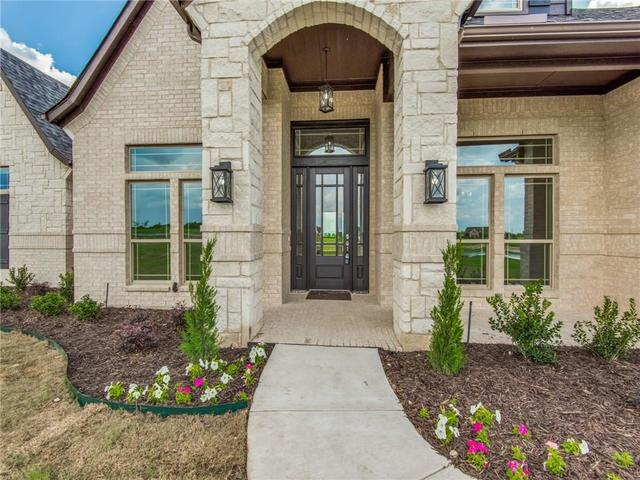 4446 Lake Breeze Drive McKinney, TX 75071