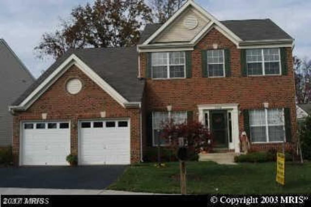 12008 Youngtree Court Image #1