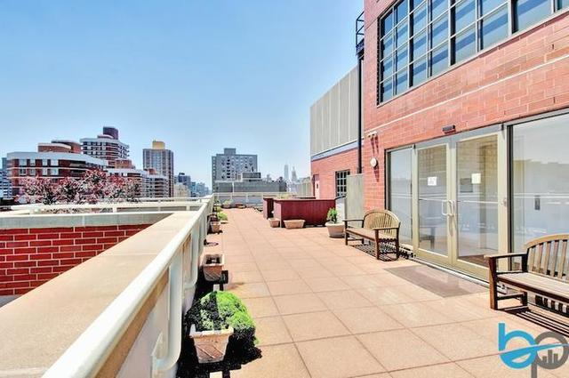 250 East 30th Street, Unit 8E Image #1