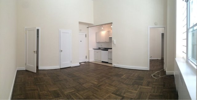107 East 82nd Street, Unit 1B Image #1