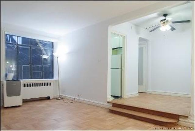 250 West 24th Street, Unit 3AW Image #1