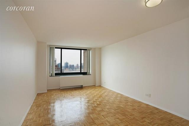 200 Rector Place, Unit 32C Image #1