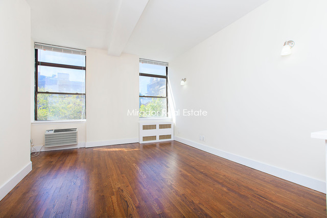 304 East 20th Street, Unit 6E Image #1