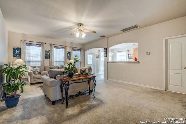 831 Brandon Willow San Antonio, TX 78216