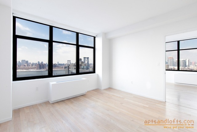 424 Bedford Avenue, Unit 14B Image #1