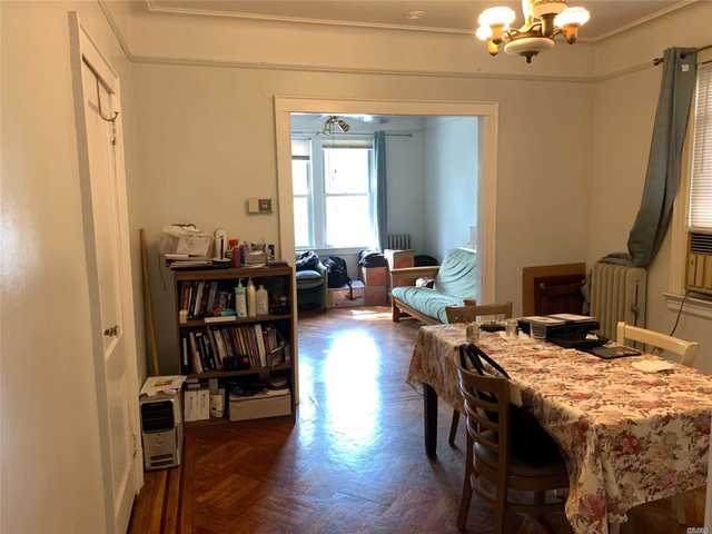 39-67 64th Street Queens, NY 11377
