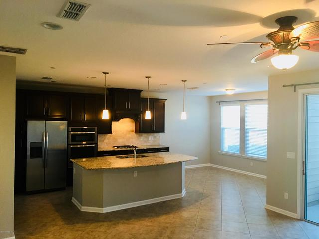 33 Magnolia Creek Walk Ponte Vedra Beach, FL 32081