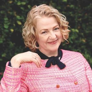 Anne Culbertson