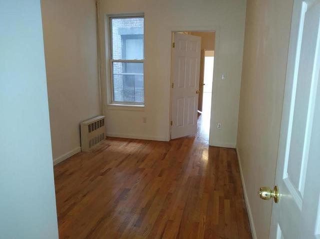 48th Street Queens, NY 11103