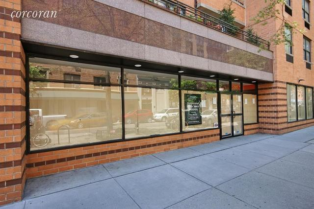 94 East 4th Street, Unit MED Image #1