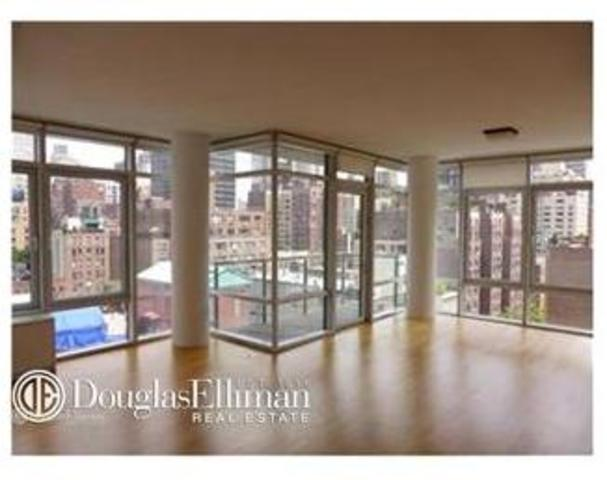 310 East 53rd Street, Unit 9A Image #1