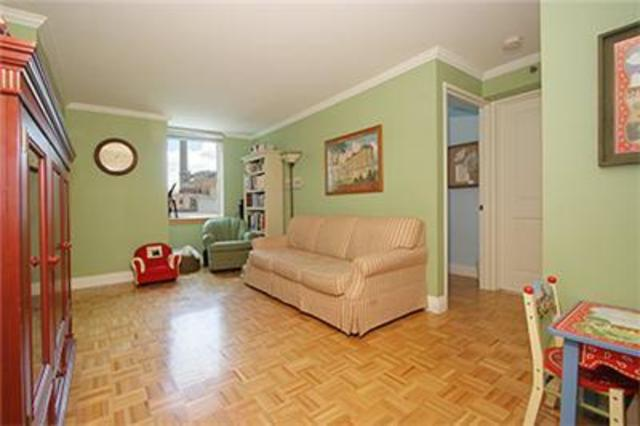 404 East 76th Street, Unit 5E Image #1