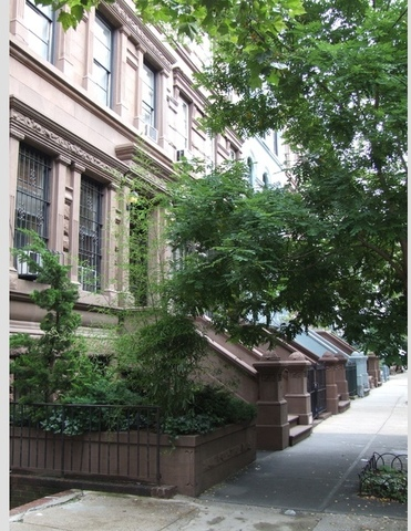 145 West 78th Street, Unit 2A Image #1