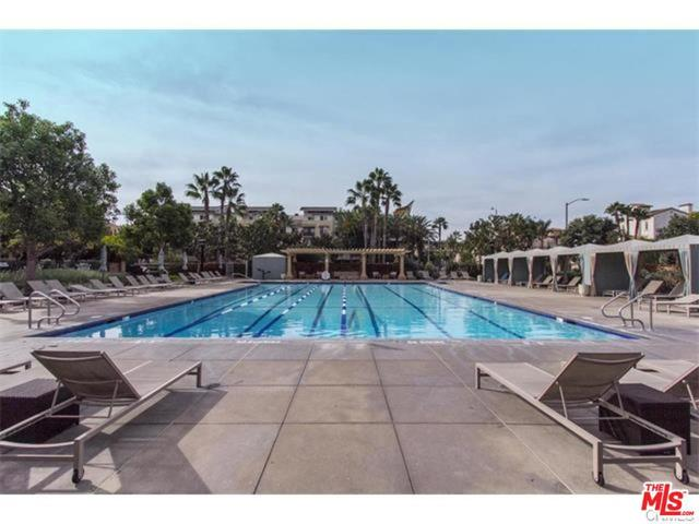 12715 Seabeach Place, Unit 3 Los Angeles, CA 90094