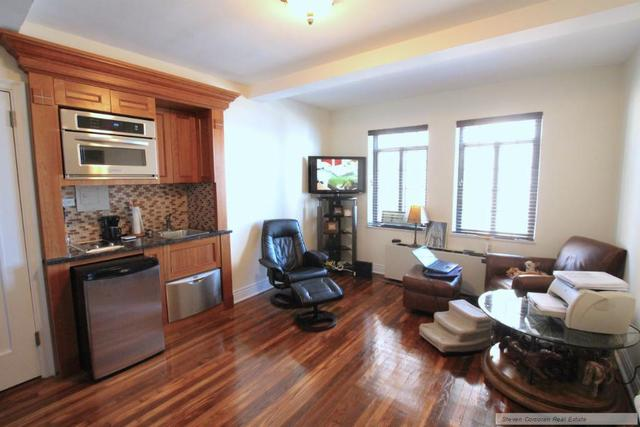 5 Tudor City Place, Unit 1401 Image #1