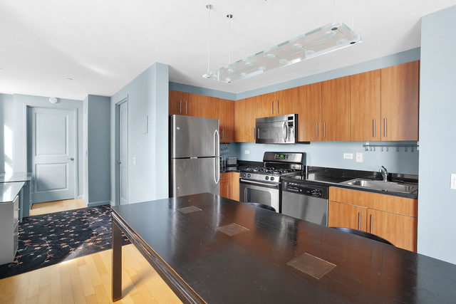20 West Street, Unit 31D Manhattan, NY 10281