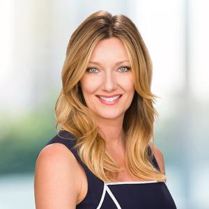 Michelle Jones, Agent in Austin - Compass