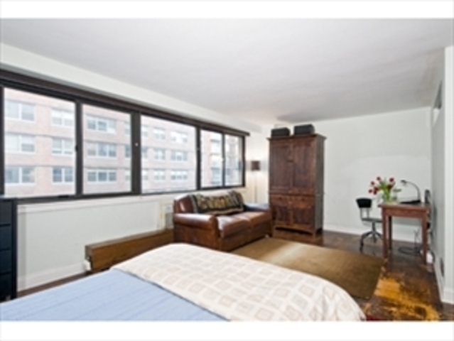 16 West 16th Street, Unit 8SS Image #1