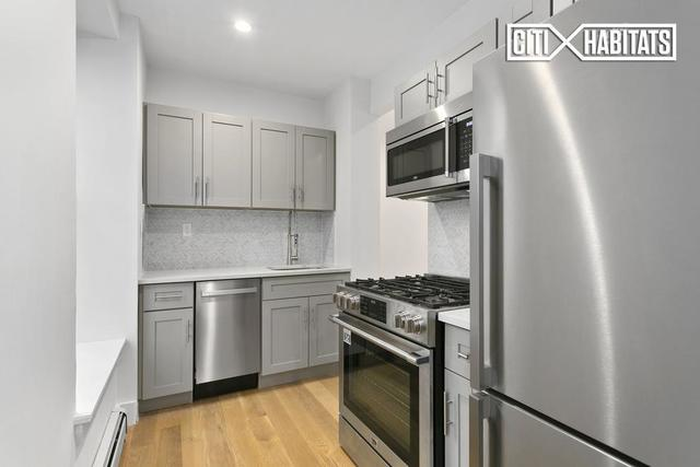 301 West 111th Street, Unit 3B Image #1