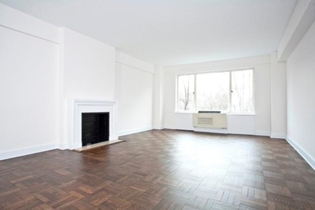 40 Central Park South, Unit 2A Image #1