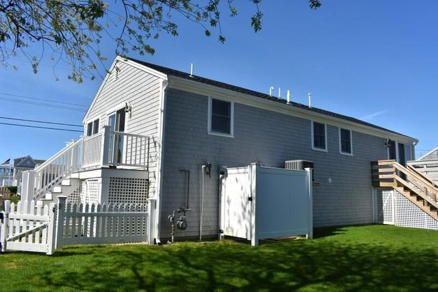 46 Surfside Road West Dennis, MA 02670