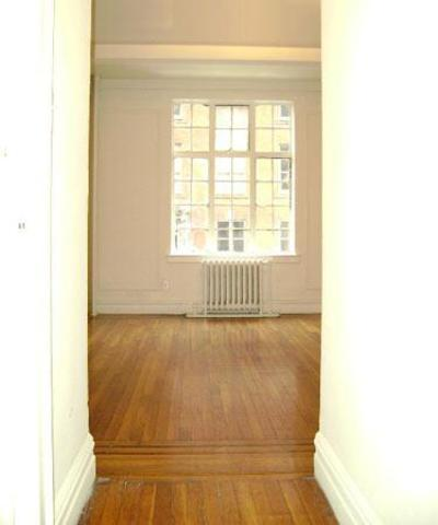 208 West 23rd Street, Unit 503 Image #1