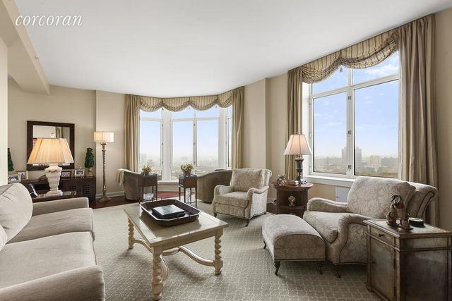 455 Central Park West, Unit 22A Image #1