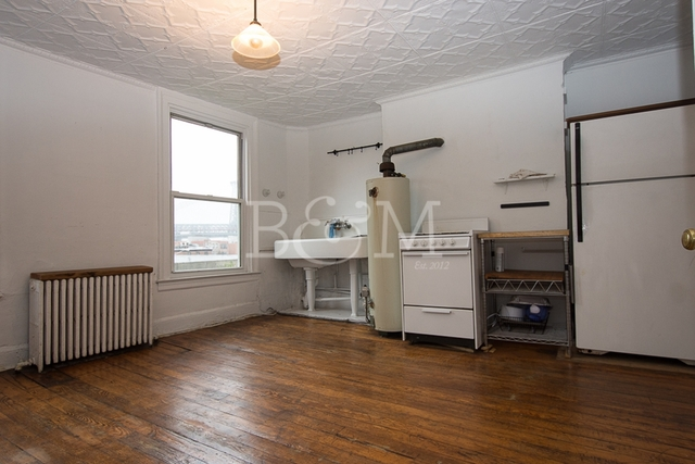 72 South 1st Street, Unit 3 Brooklyn, NY 11249