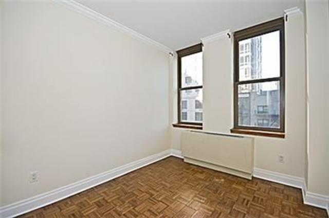 400 East 90th Street, Unit 5C Image #1
