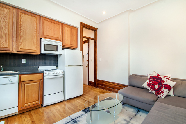 128 West 13th Street, Unit 38 Image #1