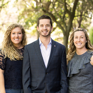The Hubbard Group, Agent Team in Austin - Compass