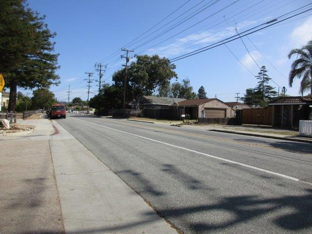 2050 17th Avenue Santa Cruz, CA 95062