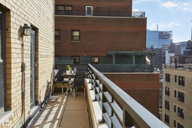 200 East 36th Street, Unit 11H Image #1