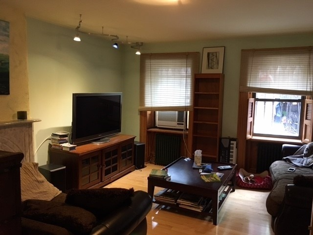 234 Madison Street, Unit 1 Image #1