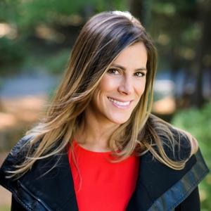 Lindsay Rothman