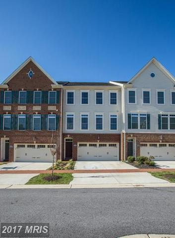 15306 Camberley Place Image #1