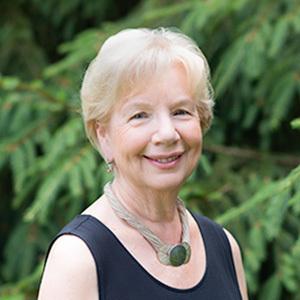 Loretta Curci