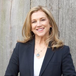 Karen Scott,                       Agent in Greenwich, CT - Compass