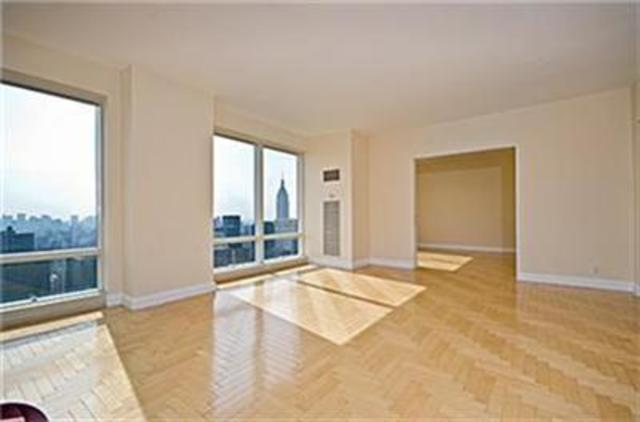 845 United Nations Plaza, Unit 57B Image #1