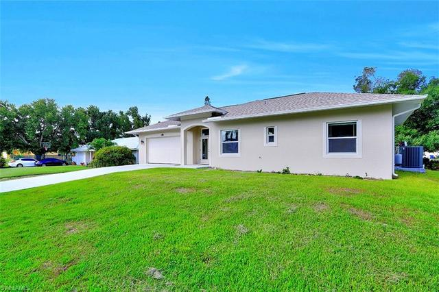 18440 Quince Road Fort Myers, FL 33967